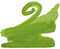 logo-piccolo-verde